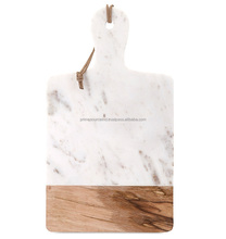 Chopping board marble cheese board