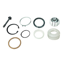 VOLVO STABILIZER REPAIR KIT