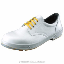 Safety shoes wholesale Japanese brand Simon