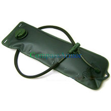 CPHRB-1 2 L Military TPU water bladder Camping water bladder for containers