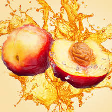 OBM Pure & Natural Peach Kernel Carrier Oil