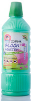 Floor Master 12 IN 1 (1 Litre)