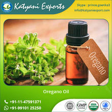 Hot Sale High Quality By India's Trusted Seller of Bulk Quantity Oregano Oil