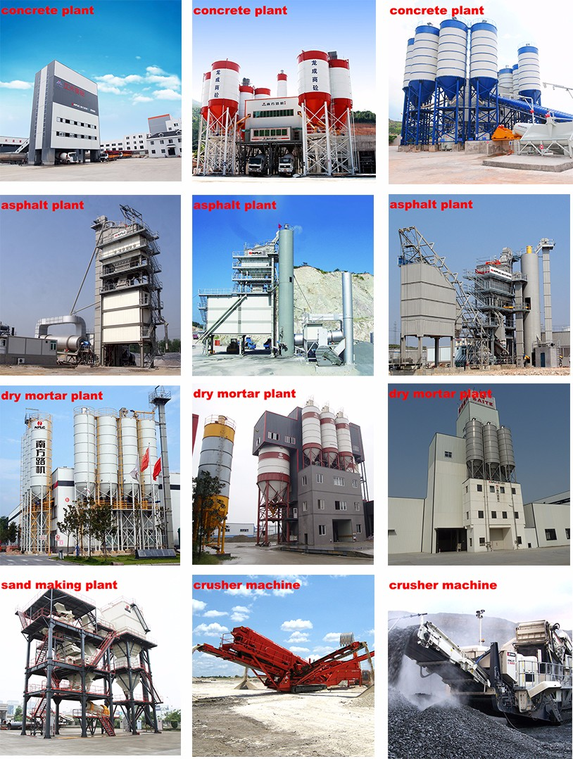 Good quality mining equipment fine granite impact crusher price for complete gravel production line