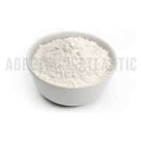 Wheat Flour Ukrainian Origin