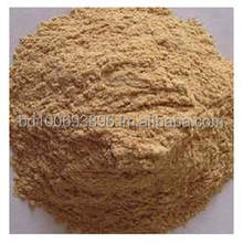 Joss / Jigat / Ruba Powder