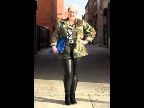 Collcetion Of Dress Of Leather Plus Size Pants Picture Ideas | Leather Plus Size Pants Romance