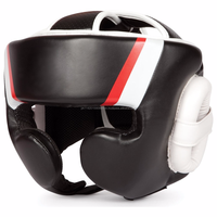 Headgear, Head Guard Used for Taekwondo, Karate Protector