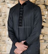 Mens high quality plain shalwar kameez