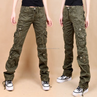 wholesale price cargo pants,cheap price cargo pants,whole sale rate cargo pants