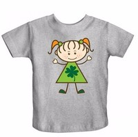 baby girls tshirt factory/baby dress manufacturer / price lowest in asia/free sample provided
