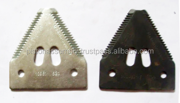 JCB Earthmoving Spare Parts	1025-2027	PIVOT PIN