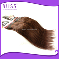 12 inch indian remy hair extensions,golden perfect brazilian hair prices,brazillian hair wig
