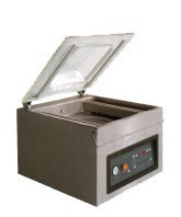 YS-ZS-400(420) Table Type Vacuum Machine
