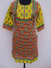 Cotton Lady Kurti / New Year Gift Wholesale Lot Latest Cotton Kurtis Tops Tunic Kurta