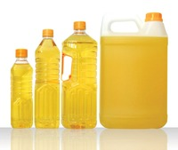 Pure Soybean OIL 100% REFINED Refined Vegetable Soybean oil in bulk Aprroved Natural Supplier !!! Premium Supplier !!!