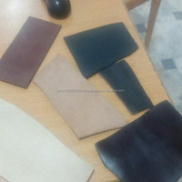 VEG TAN LEATHER VEGITABLE TAN LEATHER