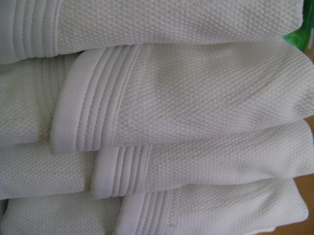 Gi Bjj gi bjj Kimono estilo nova marca