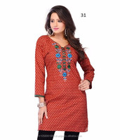 Ladies Kurtas & Kurtis Online Shop \ Buy Long & Short Kurtis