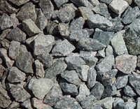 Aggregate / Gravel & Crushed stone (5-20 mm, 30-80 mm etc.)