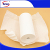 100 Cotton Fabric Health Medical Absorbent