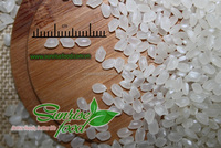 GOOD-PRICE PEARL RICE FROM VIETNAM FOR SALE IN BULK