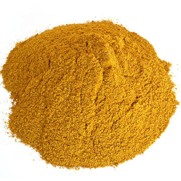 bulk powder corn gluten meal price for sale