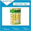 /product-detail/high-nutritional-value-6-month-old-baby-food-supplier-50031893473.html