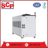 15HP SCP INDUSTRIAL AIR-COOLED WATER CHILLER