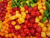 /product-detail/fresh-habanero-peppers-for-sale-50031759022.html