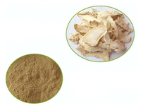 Halal High Quality 100% Natural Herbal Extract Angelica Root Extract