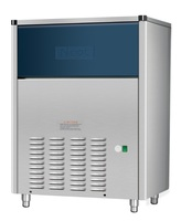 Commercial Ice maker (Water-cooled model)