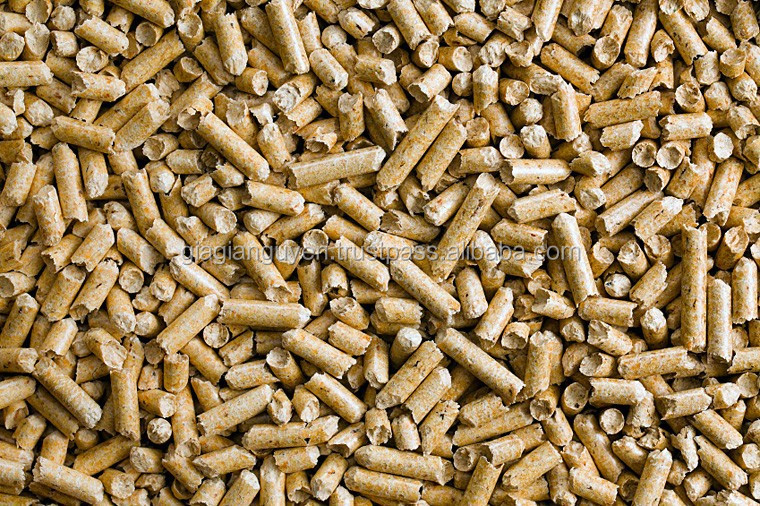 FACTORY OF WOOD PELLET + RICE HUSK PELLET 10.000MT/MONTH_Ms Mary(mary@vietnambiomass.com)