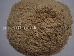 GRACILARIA POWDER, good quality, good price from Vietnamese supplier