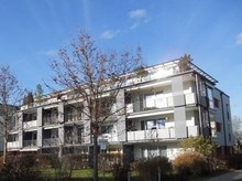 A Safe Investment - Real Estate in Germany