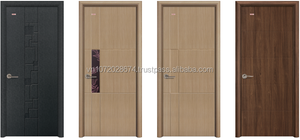 Sunwood Fire rated door. BS 476 Part 20/22