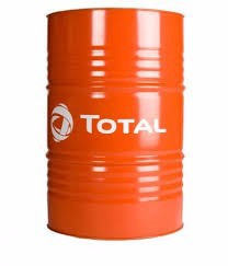 TOTAL Hydraulic Oil Azolla ZS 68
