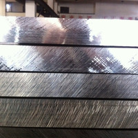 Made in China!! aluminum plate 6061/7075 material
