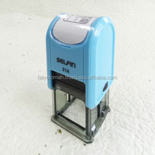 Durable and Original teacher Self inking stamp - square type - at reasonable prices , OEM available