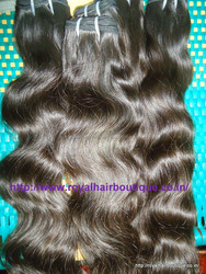 royal hair boutique 2014 super quality body wave cheap malaysian hair