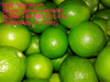 Green Lemon High quality