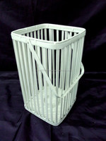 Hot Sale Fruit And Vegetable Storage Baskets from Vietnam Manufacturer