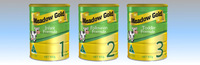 Wholesasle Australia Manufacturer Meadow Gold Infant formula Baby Milk Powder