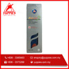 Fully Care for Your Foot Gel Insole