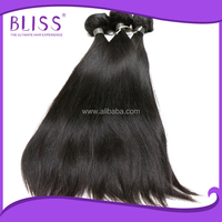 queen like brazilian hair,loose wave virgin brazilian hair,gray remy hair extensions