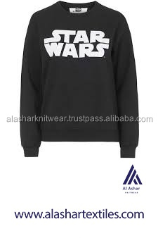 Movie Posters on Sweatshirts | Best quality clothing| 260-330 gms| Highest Quality Fleece