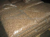 DInplus Pine Wood Pellets