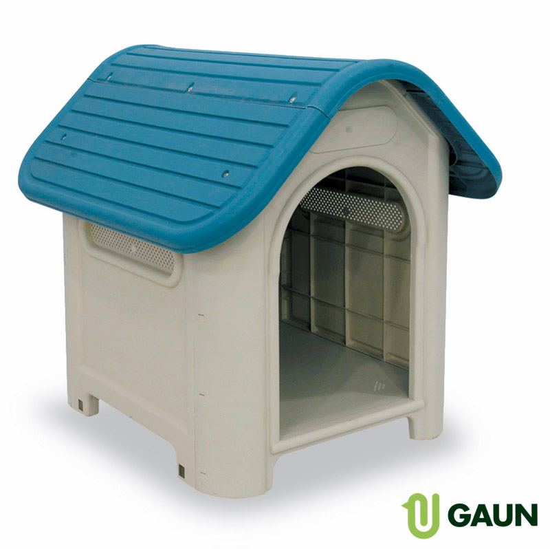 Dog house. Model Doggy