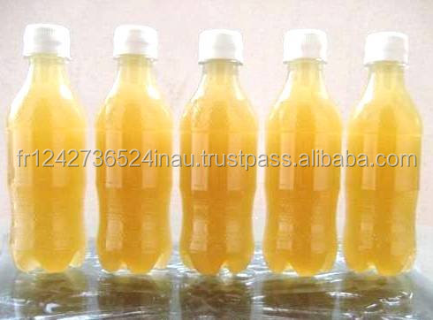 Best Quality Coconut Water Concentrate forsale at a low rate