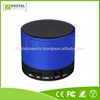 Customized mini wireless speaker/ outdoor bluetooth speakers/ small speaker